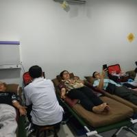 Donor darah 1 1802019