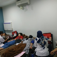 Donor darah 4 1802019