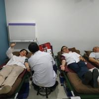 Donor darah 6 1802019