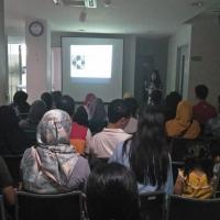 Seminar_bayi_tabung1