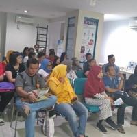 Seminar_bayi_tabung2