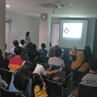 Seminar_bayi_tabung3