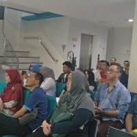 Seminar_bayi_tabung5
