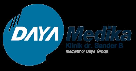 Daya Medika | Klinik dr. Sander B